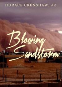 Cover Blowing Sandstorm