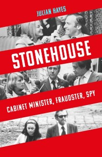 Cover Stonehouse