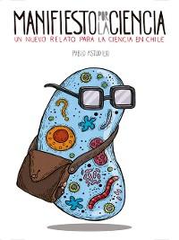 Cover Manifiesto por la ciencia