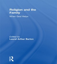 Cover Religion and the Family