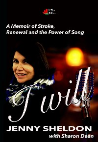 Cover I WILL
