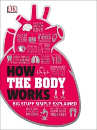 Cover How the Body Works