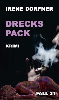 Cover DRECKSPACK