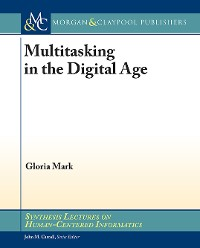 Cover Multitasking in the Digital Age