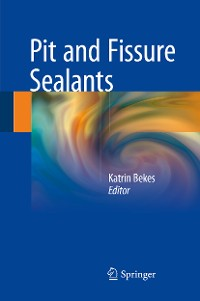Cover Pit and Fissure Sealants