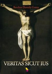Cover Veritas sicut ius