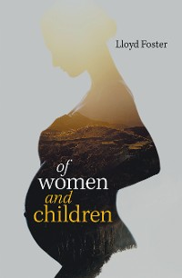 Cover Of Women and Children