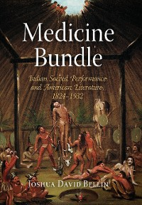 Cover Medicine Bundle