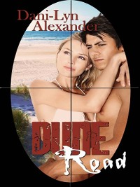 Cover Dune Road