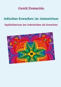 Cover Irdisches Erwachen im Intensivium