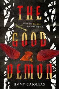 Cover Good Demon