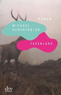 Cover Feuerland