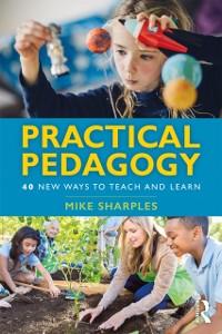 Cover Practical Pedagogy