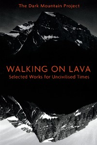 Cover Walking on Lava