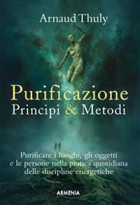 Cover Purificazione Principi & metodi