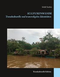Cover Kulturenwende