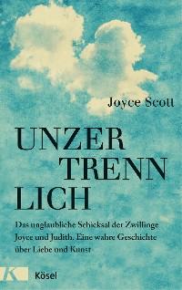 Cover Unzertrennlich