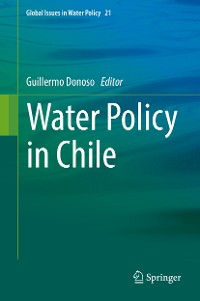 Cover Water Policy in Chile