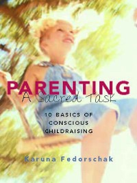 Cover 8 Strategies for Successful Step-Parenting