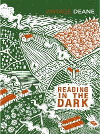 Cover Reading in the Dark