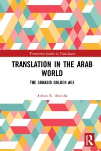 Cover Translation in the Arab World