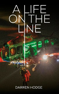Cover A Life on the Line