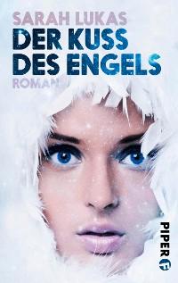 Cover Der Kuss des Engels