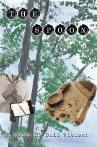Cover Spoon