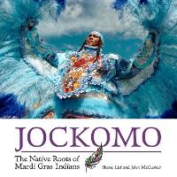 Cover Jockomo