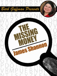 Cover The Missing Money