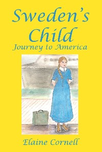 Cover Sweden's Child