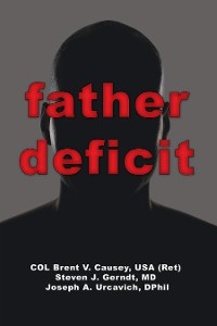 Cover Father Deficit