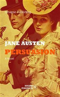 Cover Persuasion