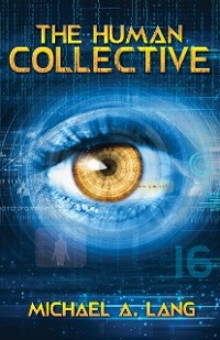 Cover The Human Collective