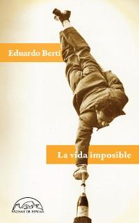 Cover La vida imposible
