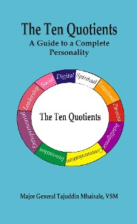 Cover The Ten Quotients