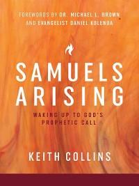 Cover Samuels Arising