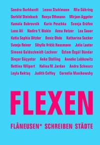 Cover FLEXEN