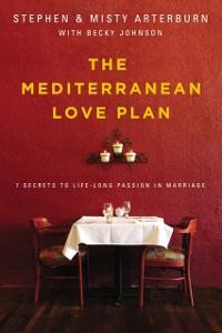 Cover Mediterranean Love Plan