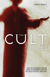Cover Cult Files