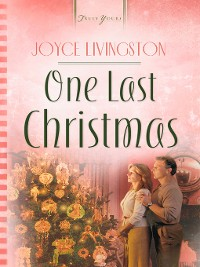 Cover One Last Christmas