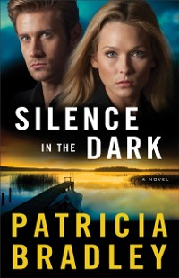 Cover Silence in the Dark (Logan Point Book #4)