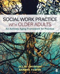 Cover Social Work Practice With Older Adults