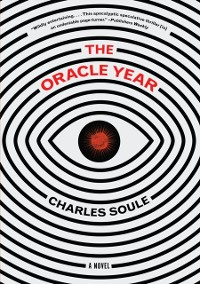 Cover Oracle Year