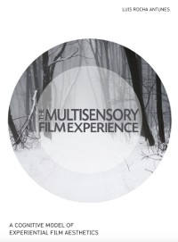 Cover Multisensory Film Experience