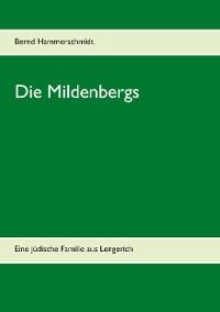 Cover Die Mildenbergs