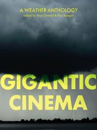 Cover Gigantic Cinema
