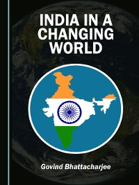 Cover India in a Changing World