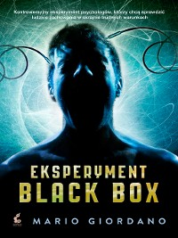Cover Eksperyment Black Box