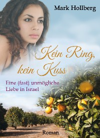 Cover Kein Ring, kein Kuss